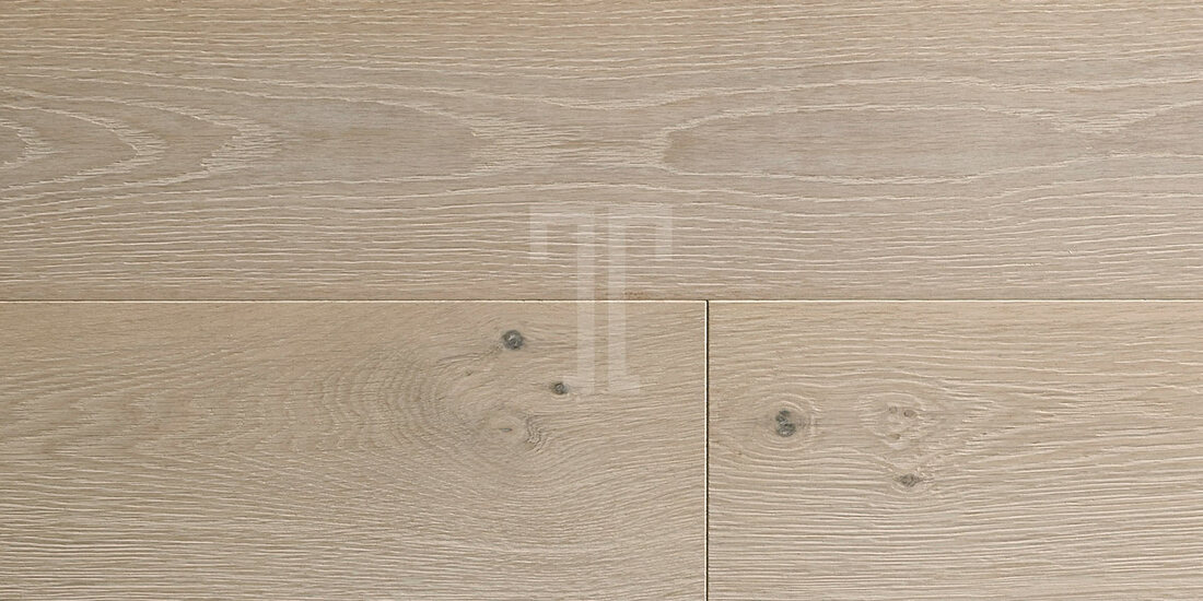 Ted Todd create cashmere engineered wood flooring