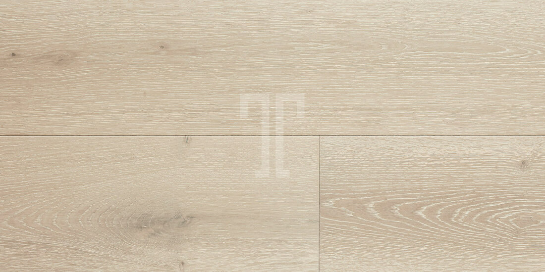 Ted Todd Project, Calico, engineered wood flooring, supply & fitting service, Pembroke Floors, Ascot