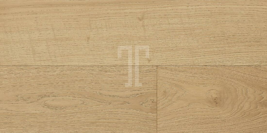 Ted Todd Project, Creech, engineered wood flooring, supply & fitting service, Pembroke Floors, Ascot