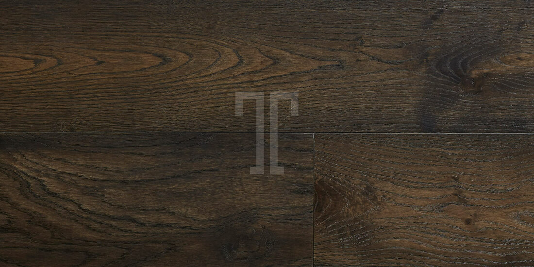 Ted Todd project, bourne, engineered wood flooring by Pembroke Floors, Ascot