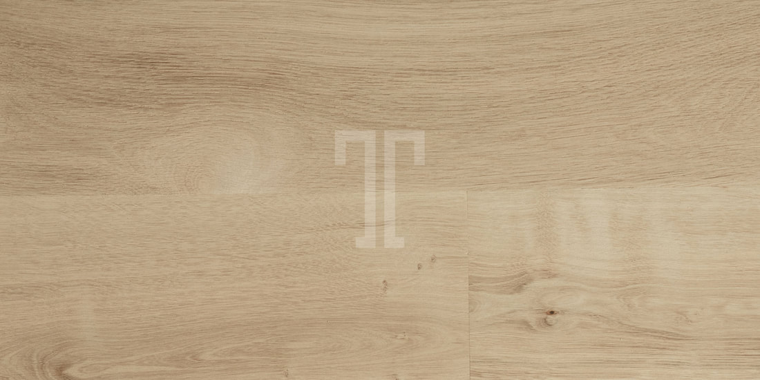 Ted Todd Project, Alderley, engineered wood flooring, supply & fitting service, Pembroke Floors, Ascot