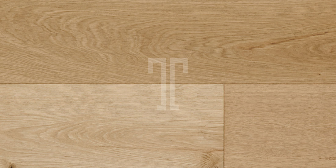 Ted Todd Project, Petworth, engineered wood flooring, supply & fitting service, Pembroke Floors, Ascot