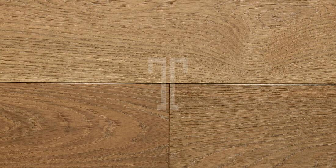 Ted Todd Project, Tattenhall, engineered wood flooring, supply & fitting service, Pembroke Floors, Ascot